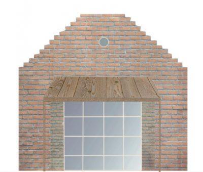 maison brique15