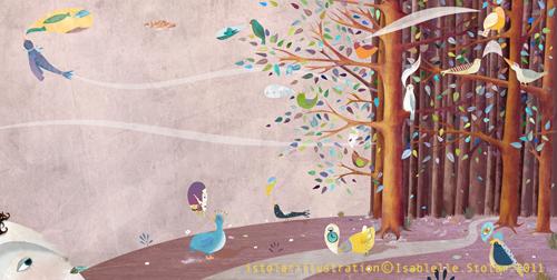 forest page 1 bis