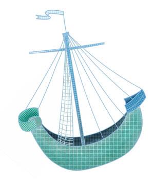ulyse boat 2