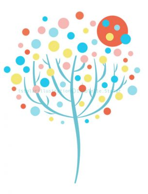 yoga arbre kara 4