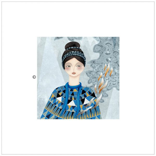 square mother winter 15 site