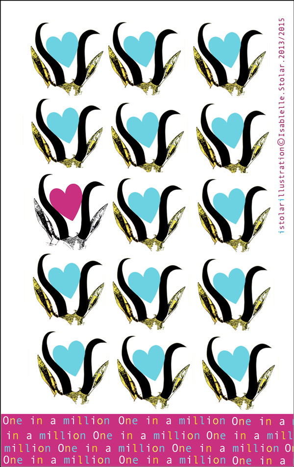 multi valentin poster  cade 2