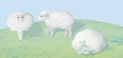 ex-3-moutons