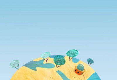 terre-sans-arbre