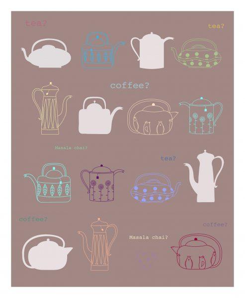 poster cuisine 2
