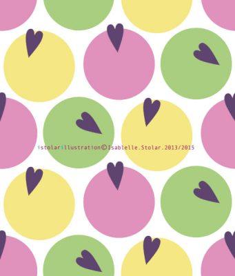 coeur 10 15 copy