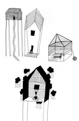 maison fines 2