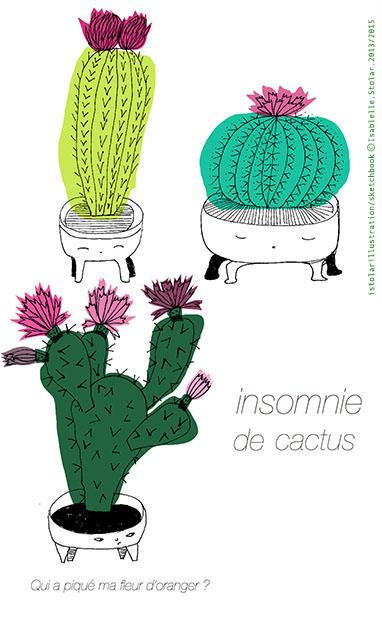 insomnie de cactus 15 copy