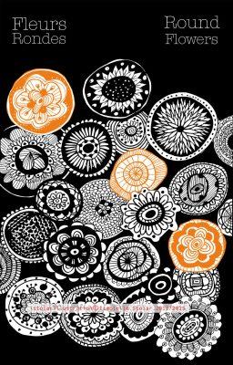 les fleurs des tropics II 2 75 markr copy