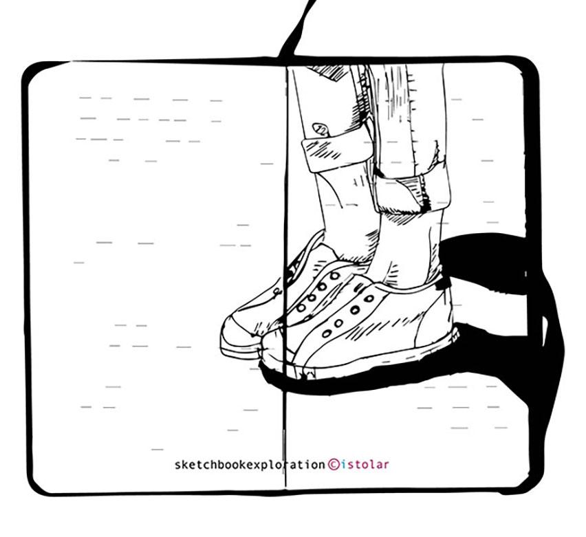 basket noame carnet blog