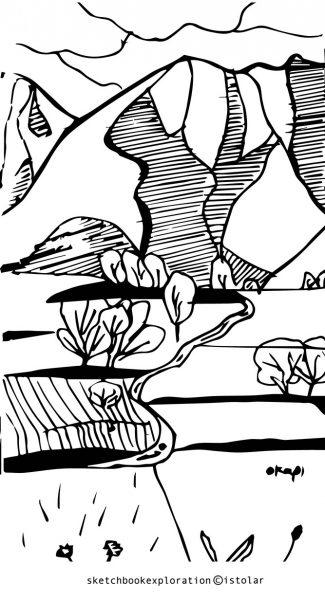 jarjatte 3 carnet crop blog